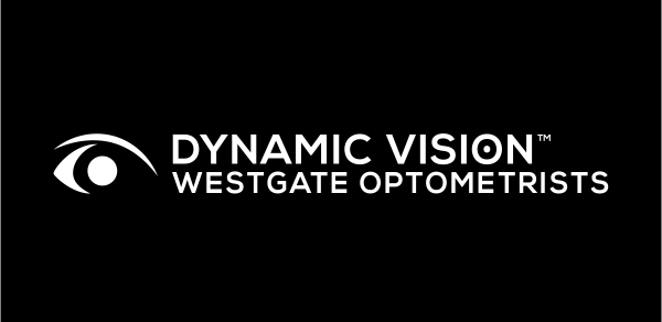 Westgate Optometrists Logo